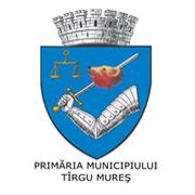 primariatgm