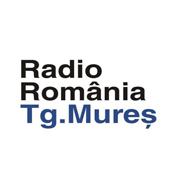 radiotgm