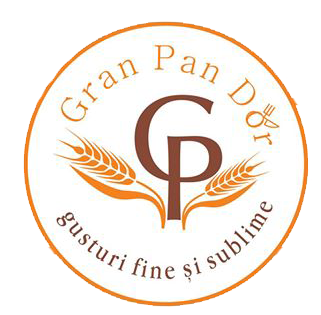 gran pan dor