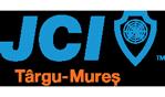 JCI Targu-Mures