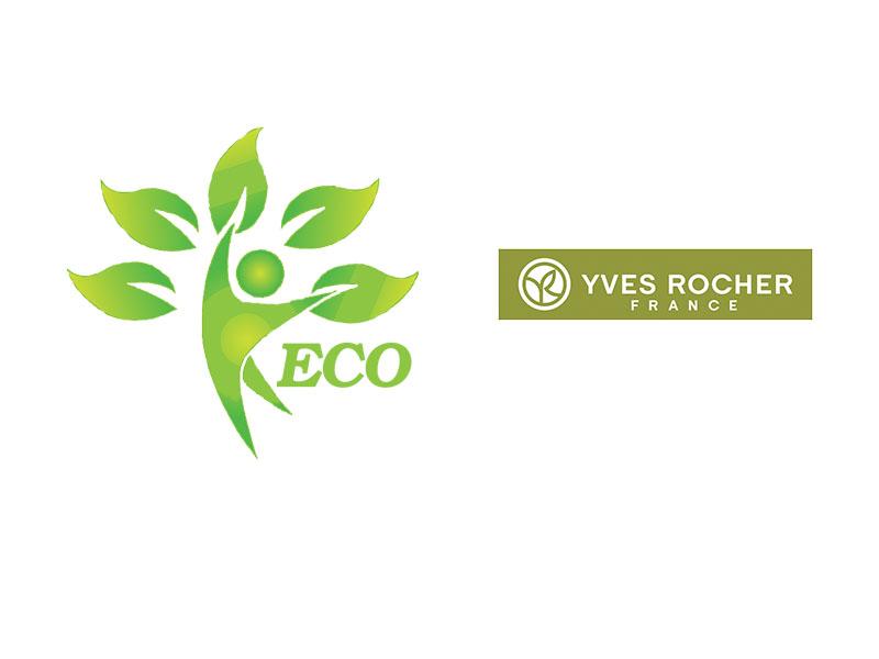 Eco_cover_800x600