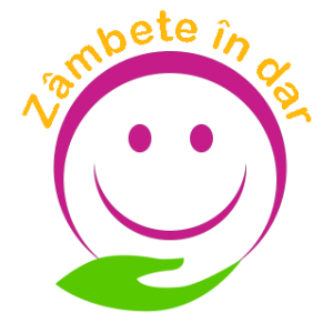 zambete in dar-7-Arial Rounded MT bold
