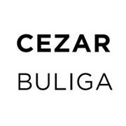 CezarBuliga