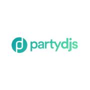 partyDjs