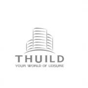 thuild_logo