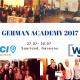 Academia Germana