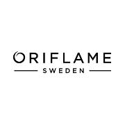 Brand-Oriflame