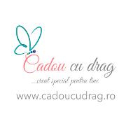 CadouCuDrag