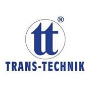 Trans-Technik
